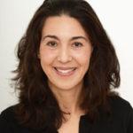 Karima Laachir