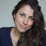 Sara Marzagora