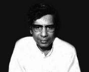 Phanishwarnath Renu