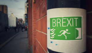 Brexit (© Paul Lloyd, via Flickr)