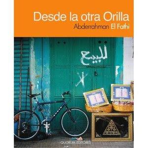 Desde la otra orilla, Moroccan literature