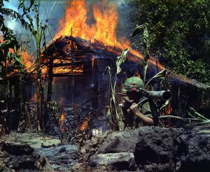 Bao Ninh The Sorrow of War - U.S. National Archives and Records Administration