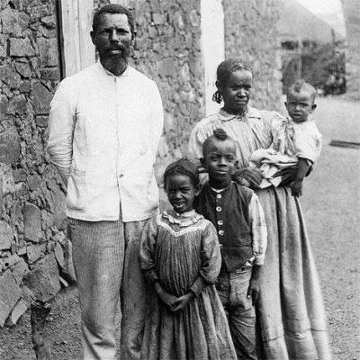 Oromo folksongs