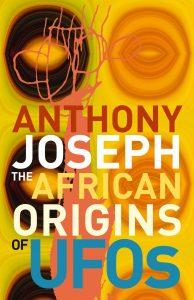 Antony Joseph, Science Fiction